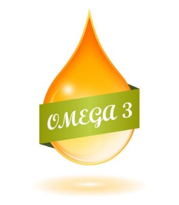 omega 3 best supplements